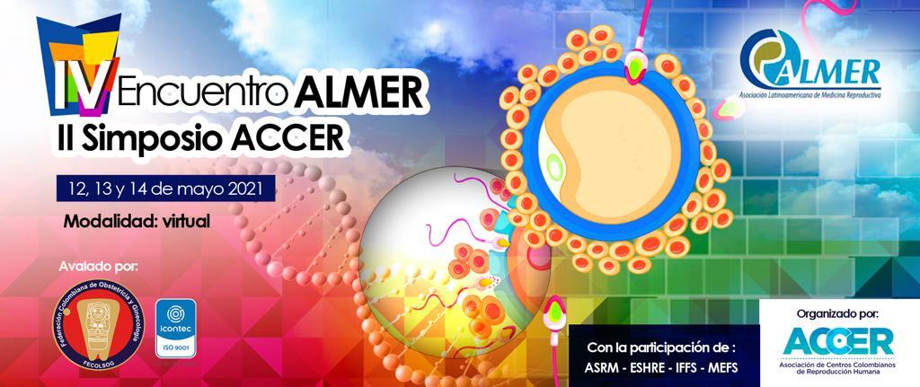 Almer